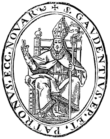Fervis progetto diocesi Novara